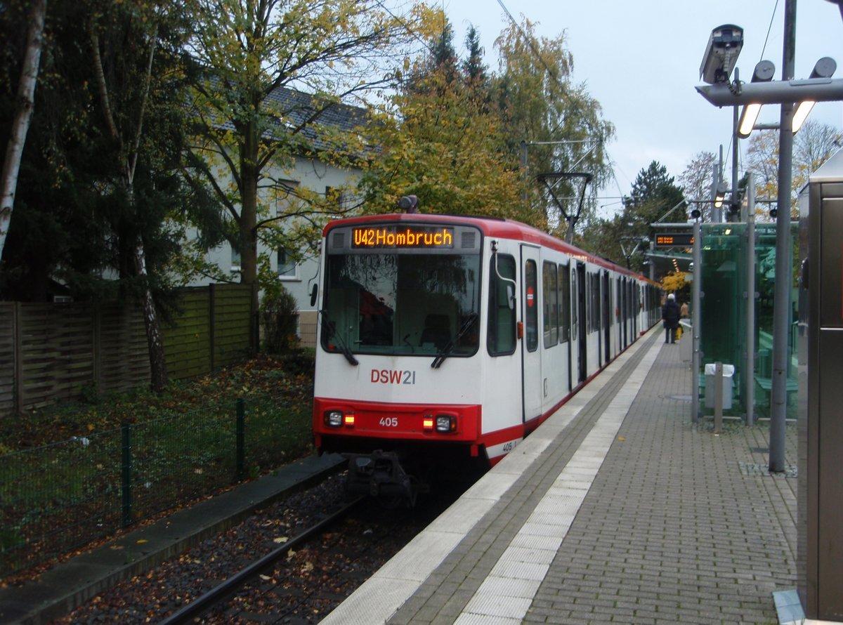 U 42 Dortmund