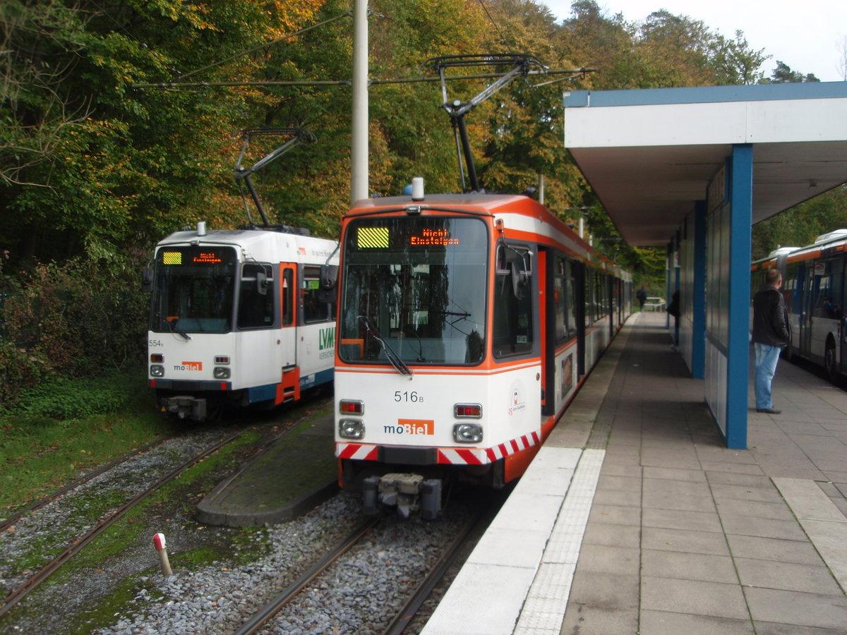 Mobiel Fotos Bahnsteigbilderstartbilderde