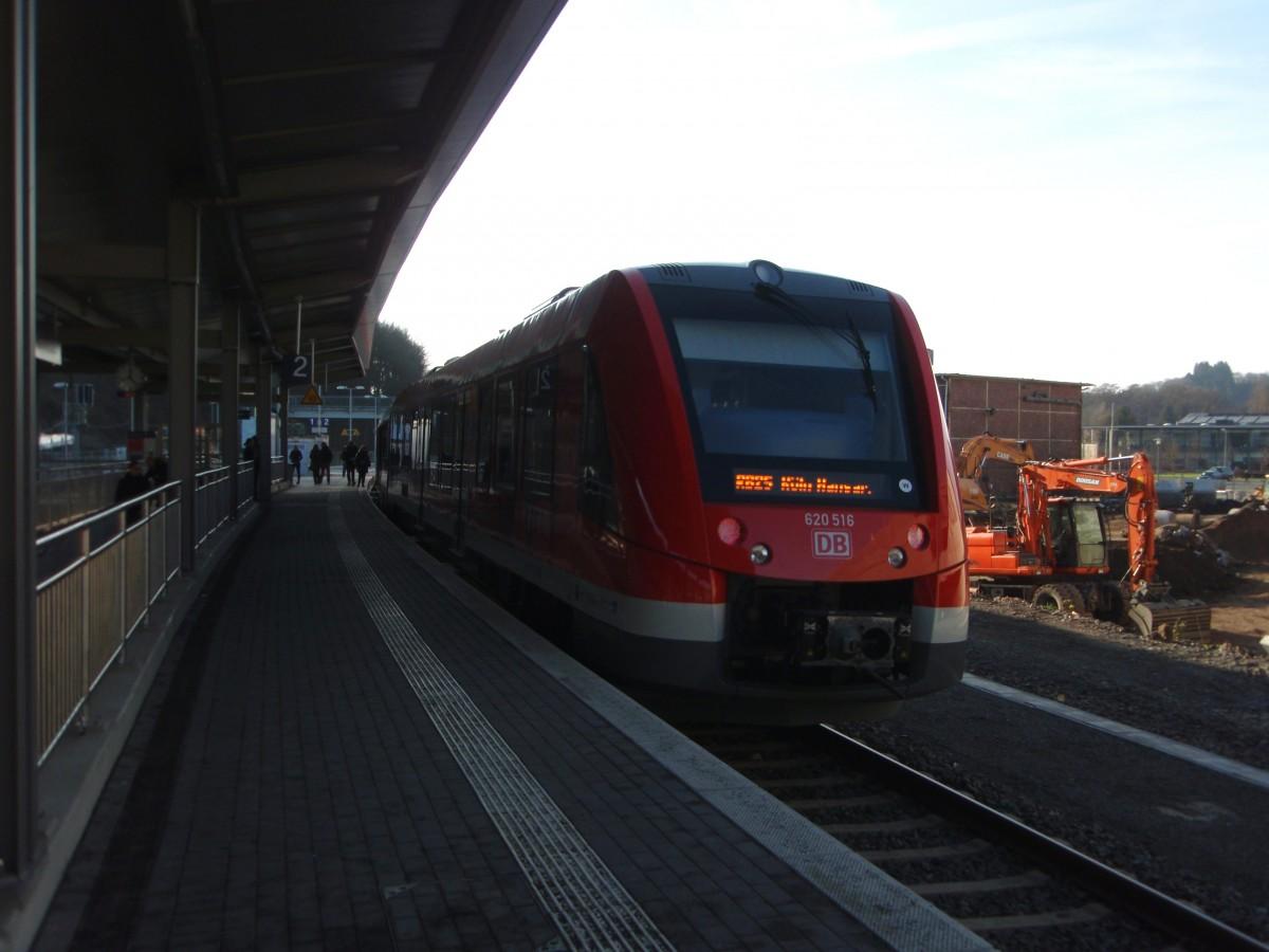 Rb 25 Gummersbach