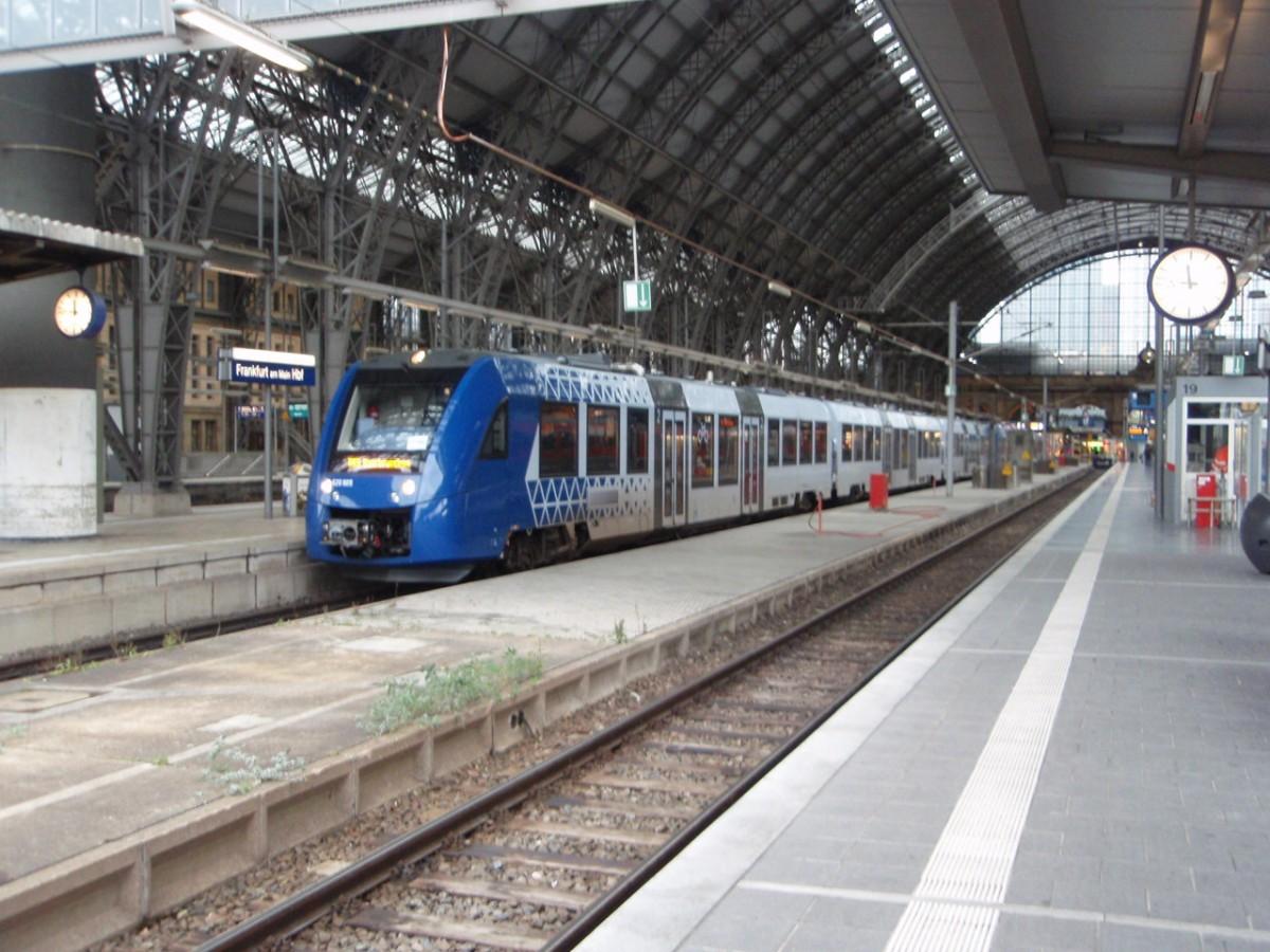 Swinger Magdeburg Mann In Fesseln