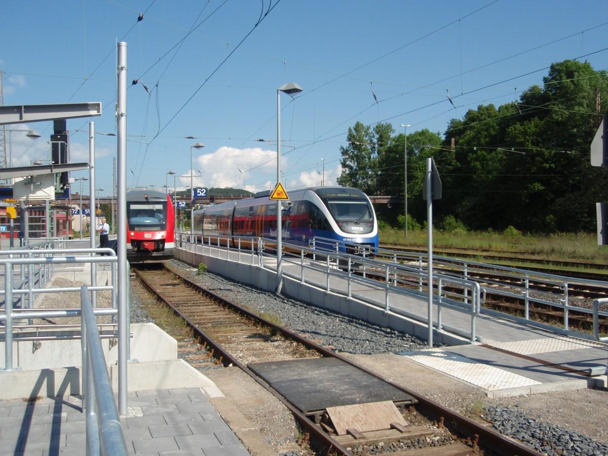nordwestbahn fahrplan bremen vegesack