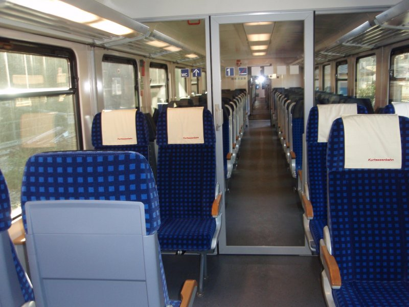Train From Munich To Milan - Munich Forum - TripAdvisor