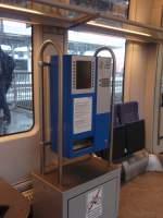 Inneneinrichtungen/48830/der-innenraum-eines-vt-642-der Der Innenraum eines VT 642 der eurobahn. 09.01.2010